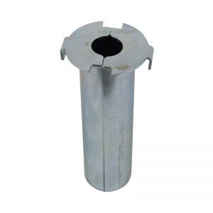 BMS holecutter spare blade