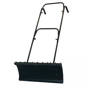 nordic plow - perfect shovel