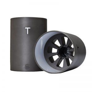 Tacit Cup