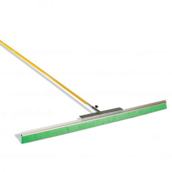 Tacit Dew Broom