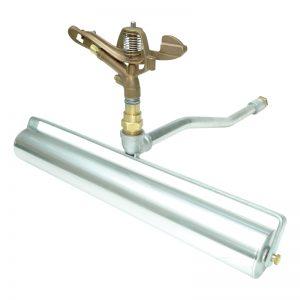 underhill roller pro sprinkler base