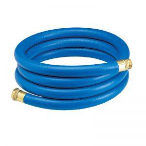 underhill short pro hose