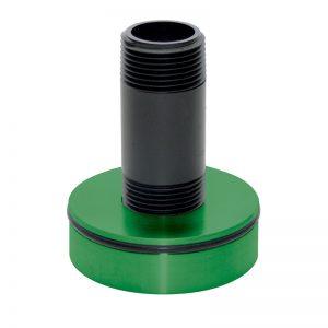 underhill hose tap