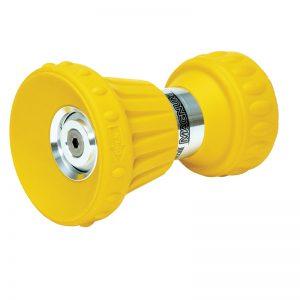 underhill magnum nozzle