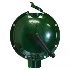 M18 ball washer