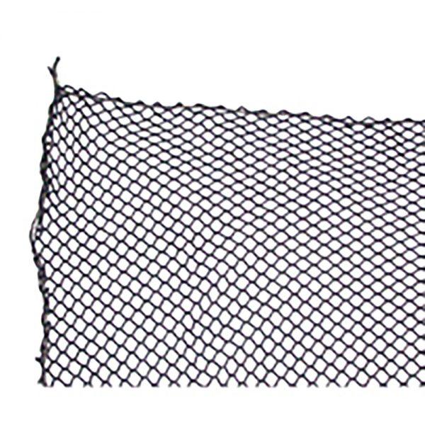 standard practice net