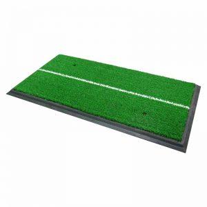 Portable Golf Mat