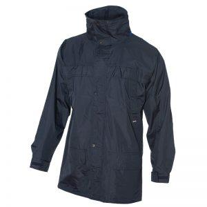 turfwear jacket