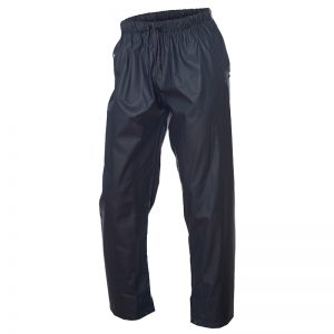 turfwear pant