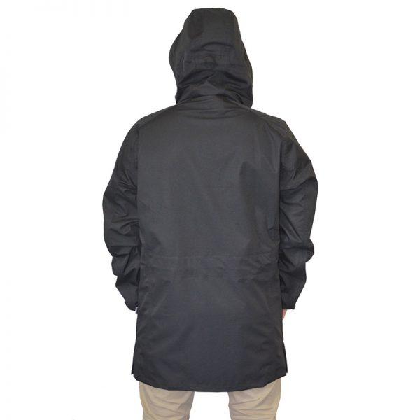 x-tex jacket