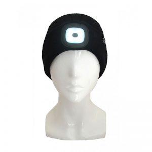 headlight beanie