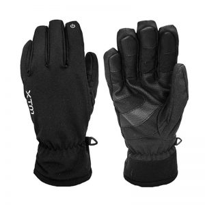 x-tex gloves