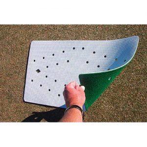 Greensmaster Bowls Mat