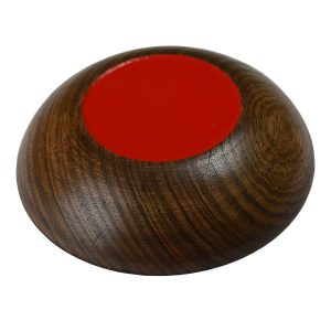Timber Low Profile Tee Markers
